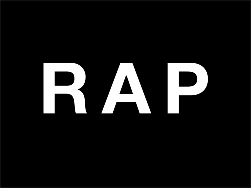 five tips for writing a great rap promolta blog