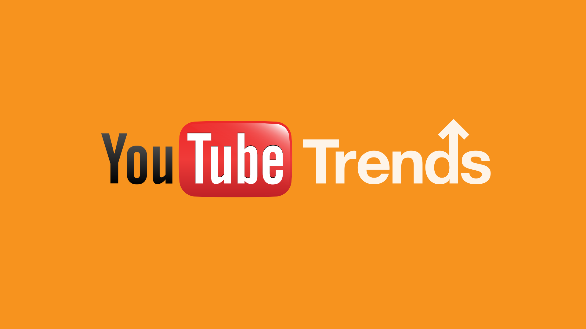 Image result for You tube trends